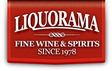 Buy Spiritopia Online at Liquorama