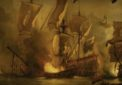 The Fireship (VIDEO)