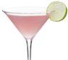 Pom Martini/Cosmo