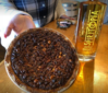 Trudy's Oregon Pecan Pie