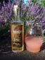 Ginger Lavender Lemonade